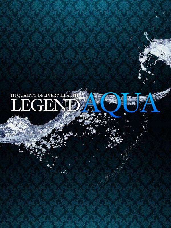 ミウちゃん