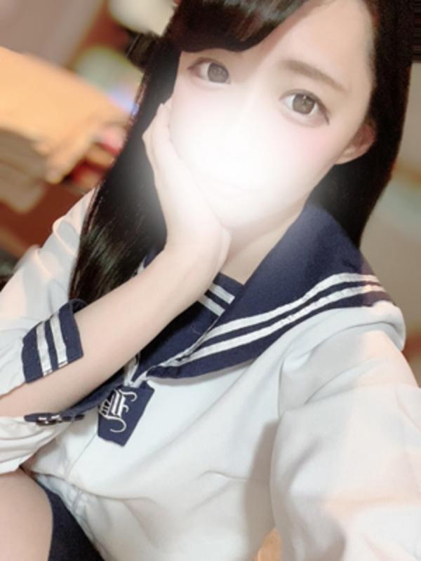 ミルクちゃん☆☆☆☆