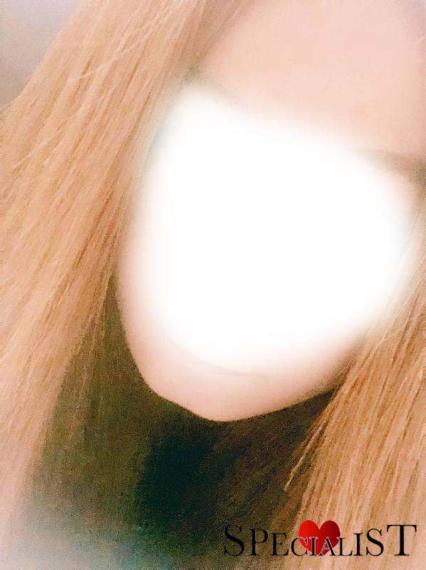 Miku-ミク-