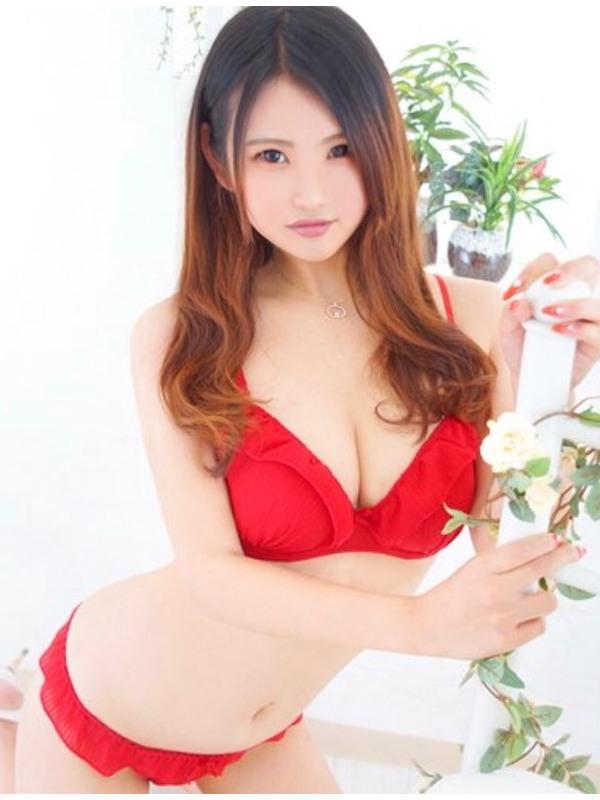 グランドオープン記念イベント!!